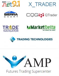 btksystem-partner-amp
