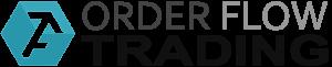 logo Order Flow Trading ATAS