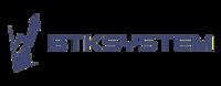 btksystem sistemas automáticos e indicadores