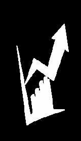 logo-grafico-btksystem