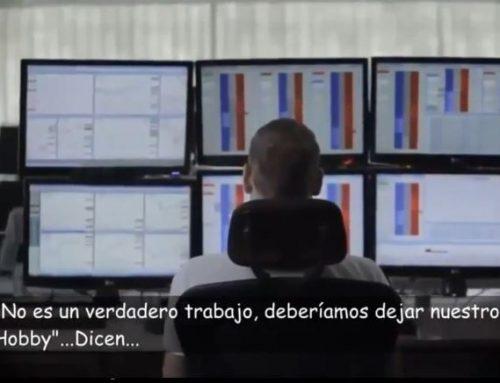 Somos traders