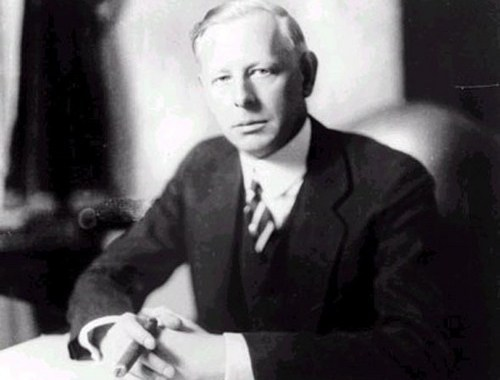 jesse livermore mejores traders