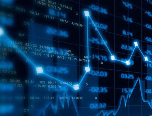 Operativa del Futuro Mini Dow Jones